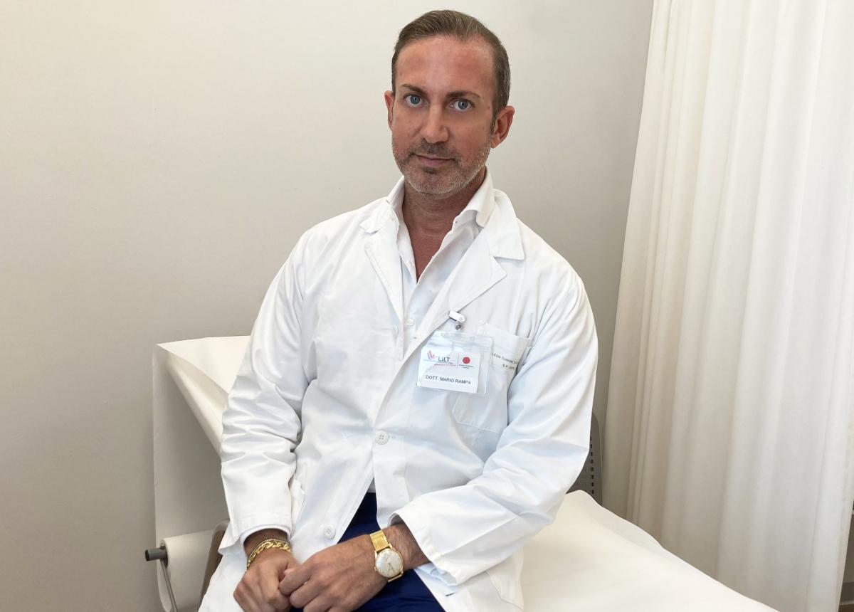 Screening del seno mancati: quali conseguenze?